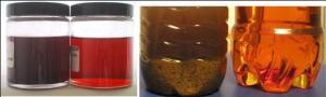 6 Dark Fuel vs Bad Fuel, PETROLEUM SYSTEMS AND MAINTENANCE, INC.